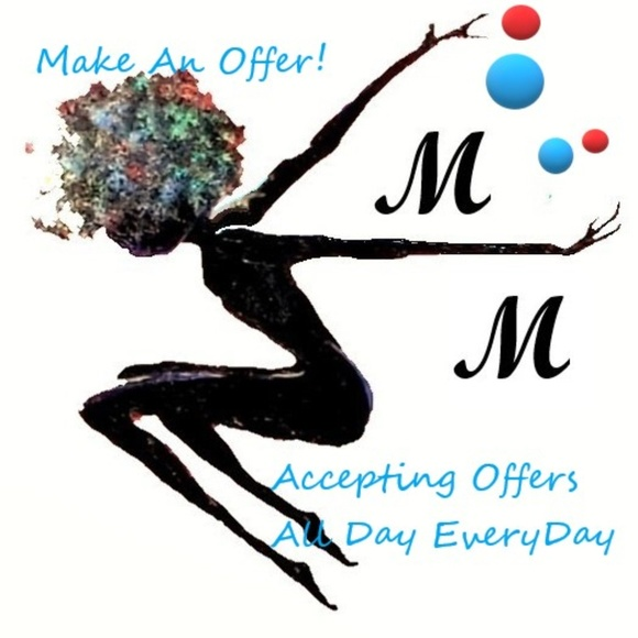 Make an Offer Other - Accepting Always!